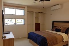 Foto de casa en venta en  , caucel, mérida, yucatán, 4552758 No. 01