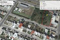 Foto de terreno comercial en venta en  , caucel, mérida, yucatán, 4557099 No. 01