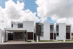 Foto de casa en venta en  , caucel, mérida, yucatán, 4569099 No. 01