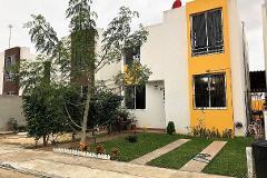Foto de casa en venta en  , caucel, mérida, yucatán, 4570684 No. 01
