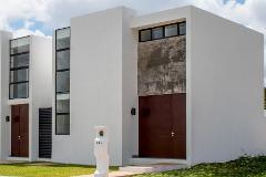 Foto de casa en venta en  , caucel, mérida, yucatán, 4571121 No. 01