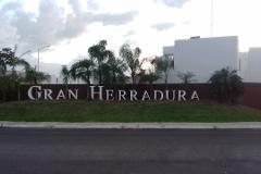 Foto de casa en venta en  , caucel, mérida, yucatán, 4596256 No. 01