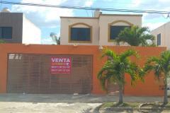 Foto de casa en venta en  , caucel, mérida, yucatán, 4619065 No. 01