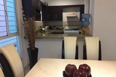 Foto de casa en venta en  , caucel, mérida, yucatán, 4625638 No. 01