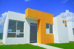 Foto de casa en venta en  , caucel, mérida, yucatán, 4642202 No. 01