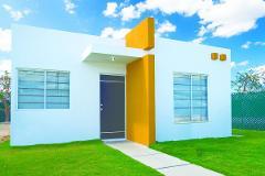 Foto de casa en venta en  , caucel, mérida, yucatán, 4642275 No. 01