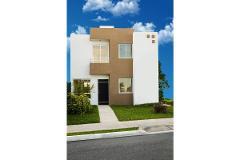 Foto de casa en venta en  , caucel, mérida, yucatán, 4642650 No. 01