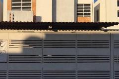 Foto de casa en venta en  , caucel, mérida, yucatán, 4657546 No. 01