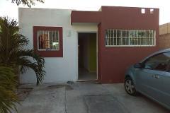 Foto de casa en venta en  , caucel, mérida, yucatán, 4667952 No. 01