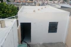 Foto de casa en venta en  , caucel, mérida, yucatán, 0 No. 02