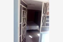 Foto de casa en venta en cayetano andrade 0, santa martha acatitla, iztapalapa, distrito federal, 4456021 No. 01