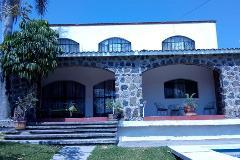 Foto de casa en venta en cayo hueso , temixco centro, temixco, morelos, 0 No. 01