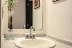 Foto de casa en venta en Miguel Hidalgo 3A Sección, Tlalpan, Distrito Federal, 4662500,  no 01
