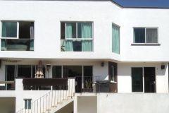 Foto de casa en venta en Real de Tetela, Cuernavaca, Morelos, 4642379,  no 01