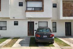 Foto de casa en renta en Santa Fe, Querétaro, Querétaro, 4710338,  no 01