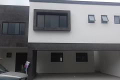 Foto de casa en venta en La Joya Privada Residencial, Monterrey, Nuevo León, 4406749,  no 01