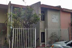 Foto de casa en venta en Miravalle, Guadalajara, Jalisco, 4327988,  no 01