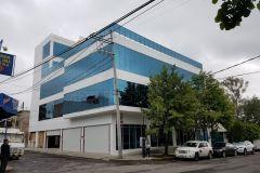 Foto de edificio en venta en Lomas Manuel Ávila Camacho, Naucalpan de Juárez, México, 4608610,  no 01