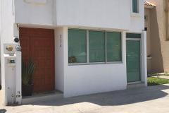 Foto de casa en venta en Villas de San Lorenzo, Soledad de Graciano Sánchez, San Luis Potosí, 3310721,  no 01