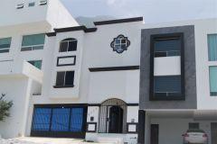 Foto de casa en venta en Pedregal la Silla 1 Sector, Monterrey, Nuevo León, 5192165,  no 01