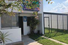 Foto de casa en venta en Campo Real, Zapopan, Jalisco, 4444800,  no 01