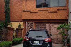 Foto de casa en renta en San Juan Tepepan, Xochimilco, Distrito Federal, 5162459,  no 01