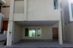 Foto de casa en venta en San Angel II, San Luis Potosí, San Luis Potosí, 5162419,  no 01