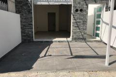 Foto de casa en venta en Lomas de Polanco, Guadalajara, Jalisco, 4627244,  no 01