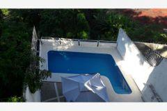 Foto de casa en venta en Hornos Insurgentes, Acapulco de Juárez, Guerrero, 4327938,  no 01