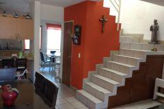 Foto de casa en venta en Parques Santa Cruz Del Valle, San Pedro Tlaquepaque, Jalisco, 4692110,  no 01