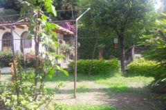 Foto de terreno habitacional en venta en Jardines de Delicias, Cuernavaca, Morelos, 5389711,  no 01