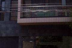 Foto de edificio en venta en Anzures, Miguel Hidalgo, Distrito Federal, 4580177,  no 01