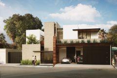 Foto de casa en venta en Del Valle, San Pedro Garza García, Nuevo León, 5393023,  no 01