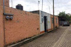 Foto de casa en venta en Dolores, Oaxaca de Juárez, Oaxaca, 5129134,  no 01
