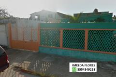 Foto de casa en venta en Guadalupe Victoria, Coatzacoalcos, Veracruz de Ignacio de la Llave, 4495879,  no 01