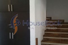 Foto de casa en venta en Jardines de Banampak, Benito Juárez, Quintana Roo, 2404400,  no 01