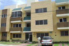 Foto de departamento en venta en Providencia 4a Secc, Guadalajara, Jalisco, 4715127,  no 01