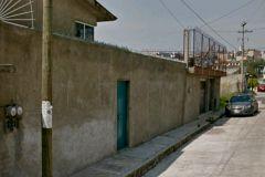 Foto de edificio en venta en Lomas de San Miguel Norte, Atizapán de Zaragoza, México, 3721018,  no 01