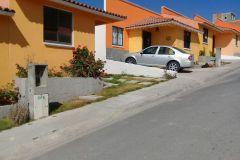 Foto de casa en venta en La Providencia Siglo XXI, Mineral de la Reforma, Hidalgo, 4626728,  no 01