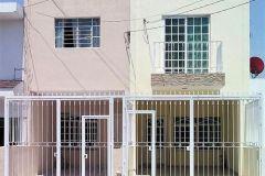 Foto de casa en venta en Constitución, Zapopan, Jalisco, 4985544,  no 01
