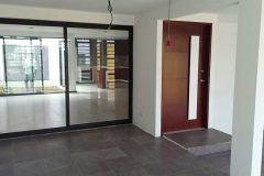 Foto de casa en venta en Residencial Monte Magno, Xalapa, Veracruz de Ignacio de la Llave, 5132489,  no 01