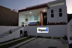 Foto de casa en venta en Bosques Tres Marías, Morelia, Michoacán de Ocampo, 3676116,  no 01