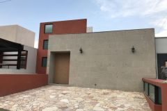 Foto de casa en venta en Lomas de Bellavista, Atizapán de Zaragoza, México, 4627295,  no 01