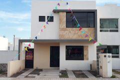 Foto de casa en venta en Sonterra, Querétaro, Querétaro, 4707695,  no 01