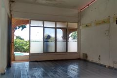 Foto de casa en venta en Jardines de Cuernavaca, Cuernavaca, Morelos, 5415030,  no 01