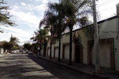 Foto de local en venta en Lomas Del Paradero, Guadalajara, Jalisco, 5370349,  no 01