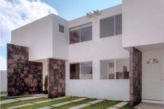 Foto de casa en venta en Bosques de la Colmena, Nicolás Romero, México, 4713273,  no 01