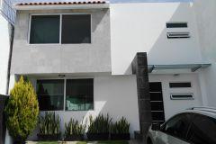 Foto de casa en condominio en renta en Milenio III Fase A, Querétaro, Querétaro, 4663613,  no 01