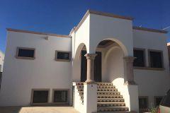 Foto de casa en renta en Cabo San Lucas Centro, Los Cabos, Baja California Sur, 4434033,  no 01