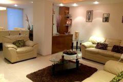 Foto de casa en venta en Polanco I Sección, Miguel Hidalgo, Distrito Federal, 5335986,  no 01